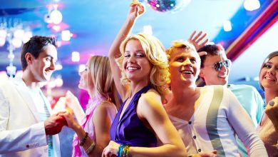Photo of Finding the right Corporate Entertainment – Tips and Methods