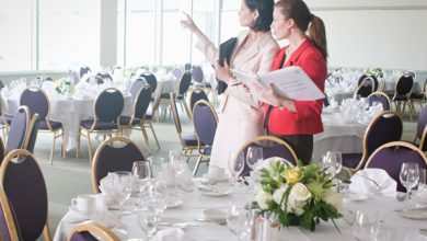 Photo of Why Are You Going To Hire a celebration Planner?