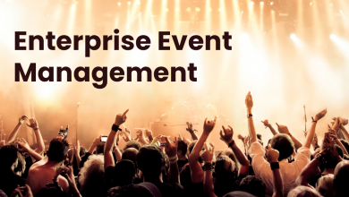Photo of Enterprise Event Planning: A Listing For Event Planners