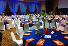 Photo of Important Ways To Organize A Hassle-Free And Successful Event
