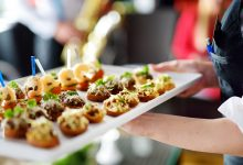 Photo of Keep These Tips in Mind when Hiring an Event Caterer