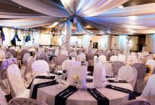 Photo of Selecting A Venue For Corporate Events: Things That Matter!