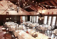 Photo of Five Factors to Consider when Choosing a Minneapolis Wedding Venue
