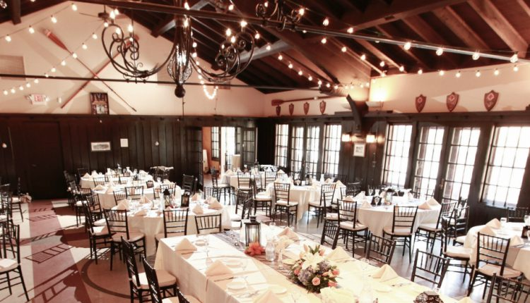 Photo of Five Factors to Consider when Choosing a Minneapolis Wedding Venue