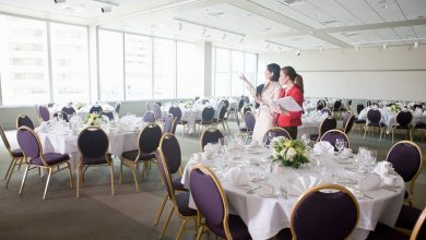 Photo of How To Efficiently And Effectively Plan A Corporate Event