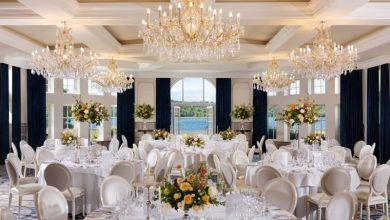 Photo of Finding the Best Event Venues