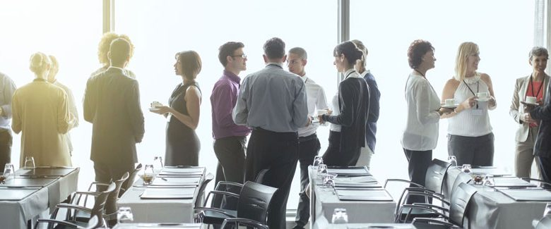 Photo of Planning A Group Event In Seattle: Factors To Consider
